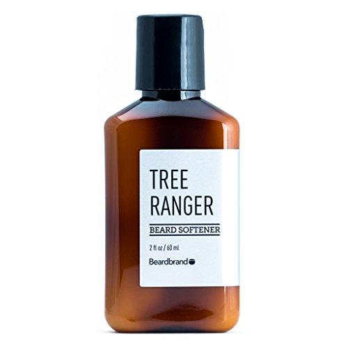 travel-tree-ranger-beard-softener-2-fl-oz