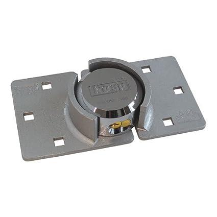 Preciso tarima pro-Series Kasp 500 alta seguridad Van cerradura y cerrojo [unidades 1