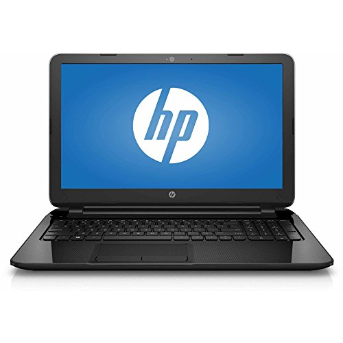 2016-HP-156-Inch-Notebook-Laptop-Computer-Inte-Celeron-N3050-Processor-up-to-216GHz-4GB-Memory-500GB-Hard-Drive-DVD-HD-Webcam-HDMI-Windows-10-Home-Certified-Refurbished