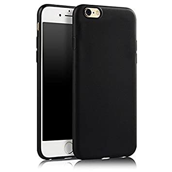 pretty nice 3ec2f b7fdb FABCARE Back Cover Case for Apple iPhone 5C Back Cover Case - Black