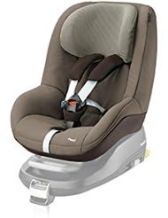 日亚: 【日亚最低5折起】儿童安全座椅 15552日元起(约810元)