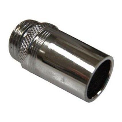 Best Arc Welding Nozzles