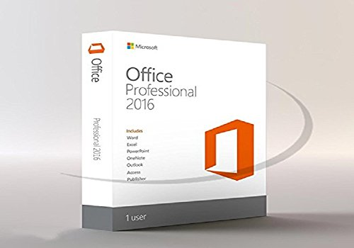Microsoft Office Professional Plus Download product image