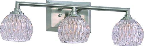 D Lite Led Lighting in US - 5