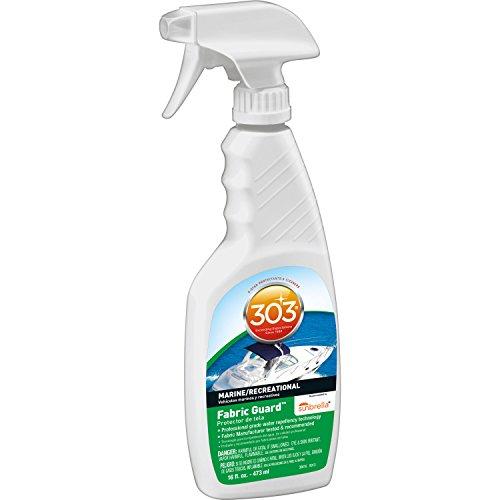 303 30616CSR  Products Inc Fabric Guard 16 Oz. Sprayer