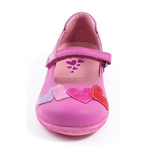 Babies Prada Rose Huara la Agatha Fille Ruiz de wtxRXxqUf