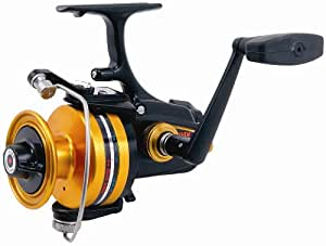 Penn Spinfisher SS Metal Series Spinning Reel (250-Yard, 15-Pound)