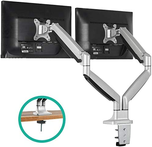 EleTab Monitor Motion Computer Screens product image