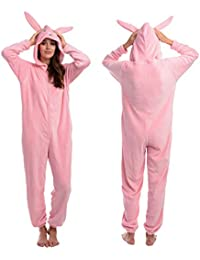 Women s Novelty Pajama Sets  f74d370c0
