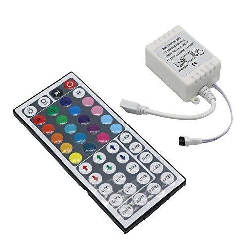 12V Colour Changing Led Lights in US - 5