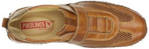 Pikolinos Men's Fuencarral 15A-6207 Shoe,Light Brown,42 EU/8.5-9 M US by Pikolinos (Image #7)