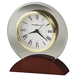 Howard Miller 645-698 Dana Table Clock by
