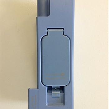 Amazon Com Whirlpool Soap Dispenser W10250743a Maytag
