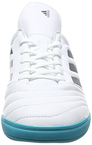 Copa 17 Chaussures 3 Pour Tango Couleurs De Adidas ftwbla Diverses In Hommes Football Gritra Onix HwqZgnf