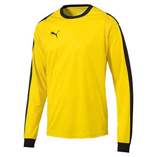PUMA Men's Liga Goalkeeper Jersey