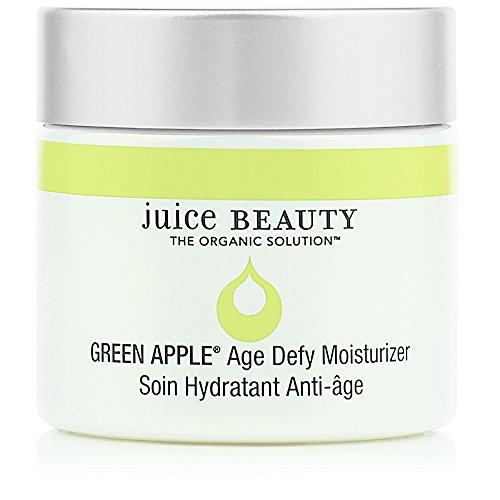 Juice Beauty Green Apple Age Defy Moisturizer, 2 fl. - Apple Gel Moisturizer