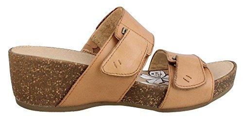 naturalizer-womens-carena-slide-sandalcamelot-leatherus-4-m