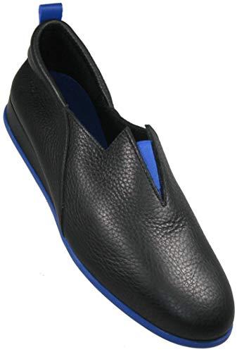 arche shoes - 6