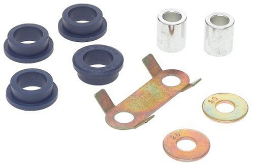 Moog K7349 Tie Rod End Bushing Kit ()