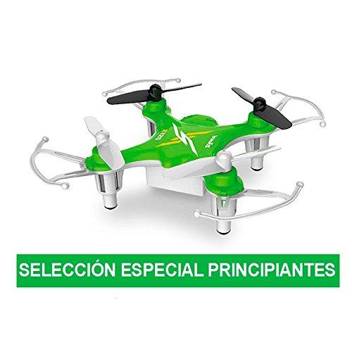 Nano Drone SYMA X12S (Orientación Automática) | Juguetes Niños ...