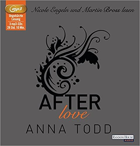 https://www.amazon.de/After-love-Band-Anna-Todd/dp/3837130843/ref=sr_1_1_twi_mp3_4?s=books&ie=UTF8&qid=1517411089&sr=1-1&keywords=After+Love