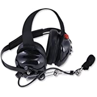 Rugged Radios H42-CF Headset