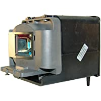 FD630 Projector Replacement Lamp With Housing for Mitsubishi Projectors