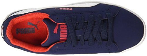 Puma Smash FUN Buck Jr (360492-05)