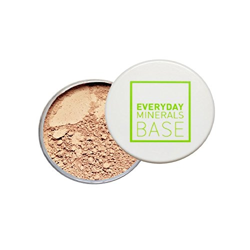 everyday-minerals-matte-base-golden-tan-5w