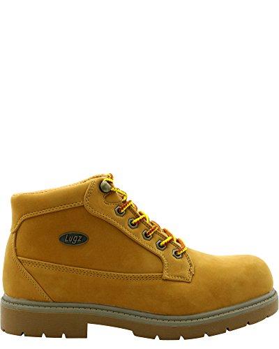Lugz Shoes For Men - 9