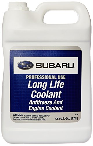 EM Coolant - 1 Gallon ()