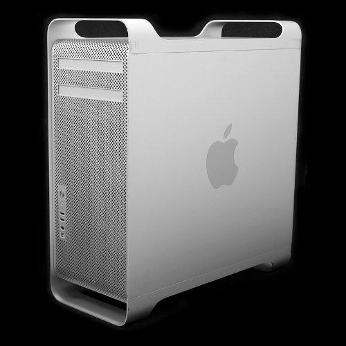 Mac 2.66 GHz Dual Core×2 (4コア) MA356J Aの商品画像