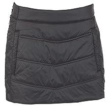 Sunice Traci Insulated Ladies Skirt 2018