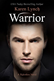 Warrior (Relentless Book 4)