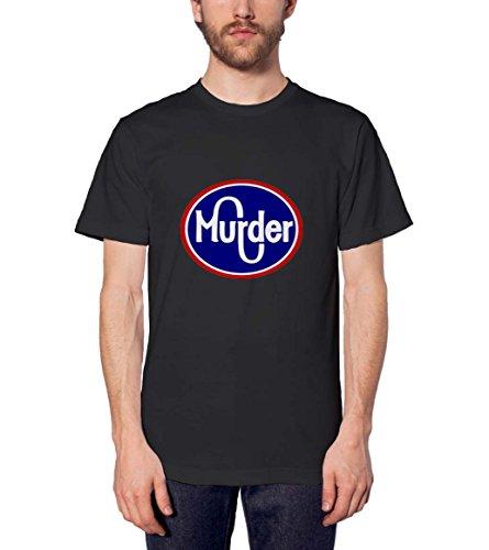 murder-kroger-mens-tshirt-tshirt-workout-tshirt-black-l-wb