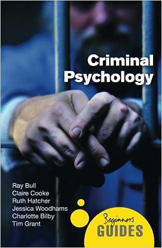 psychology books pdf in marathi