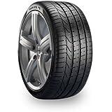 Pirelli P Zero All-Season Radial Tire - 295/30R19 100Y