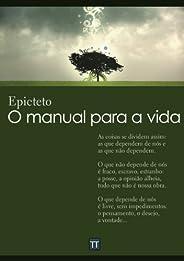 O manual para a vida
