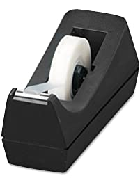 Tape Dispensers Amazon Com Office Amp School Supplies
