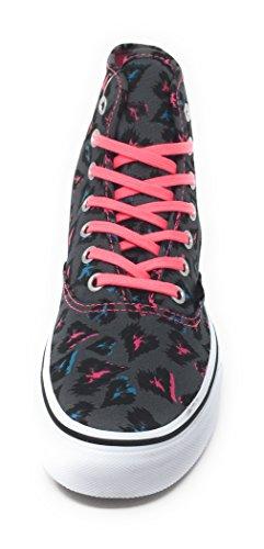 Vans Eu Castlerock White Donna heart Sneaker Vn Leopard 38 0rqz8lu true wSwqT1fBZ