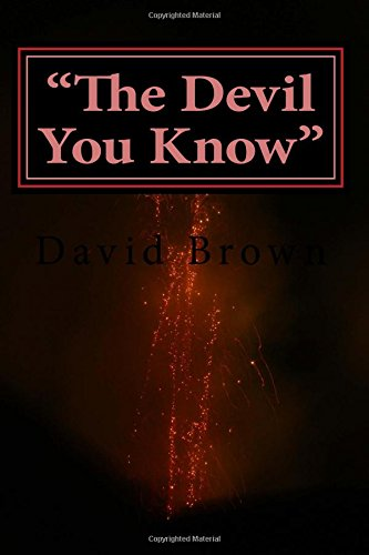 "Download ""The Devil You Know"": Erotic Horror Adults Only (Volume 1) pdf"