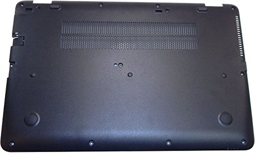 Price comparison product image HP 755 850 G3 Bottom Base Enclosure Cover 821181-001 15.6 Pull