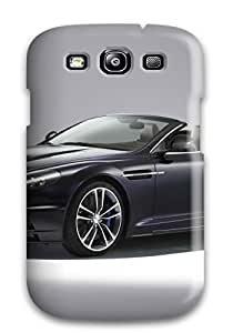 New Arrival Cover Case With Nice Design For Galaxy S3- Aston Martin Dbs 35