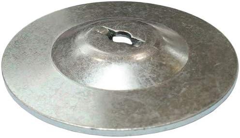 MS 720 08 S 090 G S10 Thrust Washer for STIHL E30 07 S 090 AV 070 Contra
