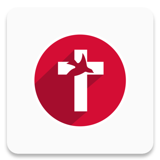 Hatfield Christian Church