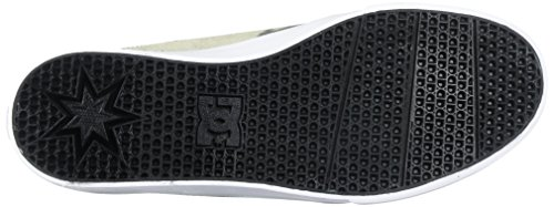 Skate TX DC Black SE Trase Destroy Men's Shoe Wash wAUvI1qT