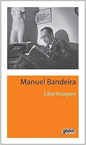 Libertinagem Manuel Bandeira Pdf