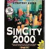 SimCity 2000, BradyGames Staff, 1566862051