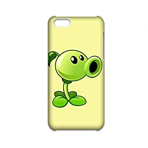 meilz aiaiGeneric For Apple Iphone 5C Print With Pvz Abstract Back Phone Covers For Girl Choose Design 1-4meilz aiai