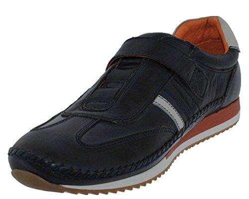 Sneaker Pikolinos Uomo Pikolinos Pikolinos Uomo Sneaker Pikolinos Sneaker Sneaker Uomo Sneaker Pikolinos Uomo I0tgx6wq